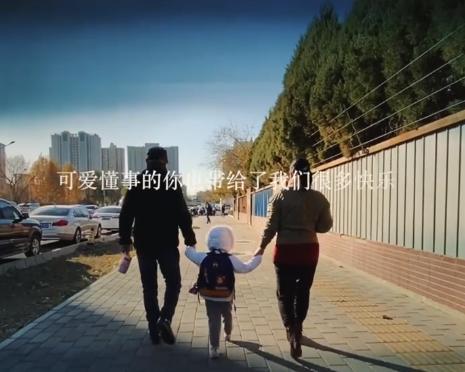 《【摩臣代理平台】复合无望?董璇分享女儿成长记录影片无高云翔》