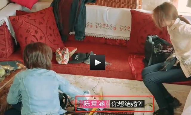 《【摩臣注册平台】郑爽自揭计划30岁前冻卵,曾期许生三个娃》