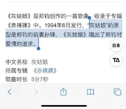 《【摩臣平台网】插足郑钧婚姻、插刀李小璐?刘芸为什么这么招黑》