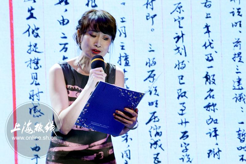 燕子姐姐_一代芳华!上海人都爱的燕子姐姐陈燕华61岁还那么美